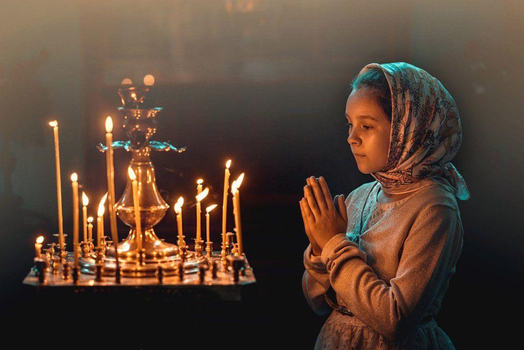 операции каждым картинки искренняя молитва заливкой